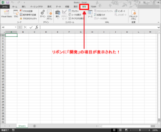 EXCEL_DEVELOP3.png
